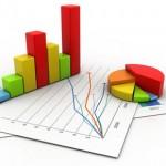 Pagrindinės statistikos sąvokos